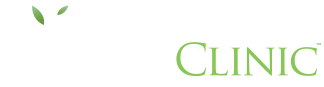 Welocme to the Willow Clinic located in Taos, New Mexico